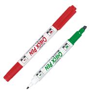 チェックペン 暗記ペンの画像