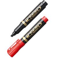 マッキーPro マッキープロ 油性マーカーペン の画像