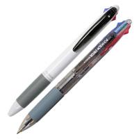 4色ボールペン DOUBLE ACTION C4の画像