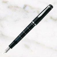 ペリカン クラシック 万年筆 ステンレスペン先 M215の画像