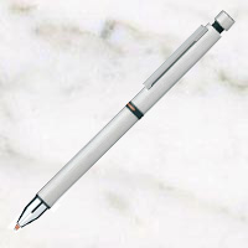 ラミー トライペン ボールペン+シャープ+マーカーの画像