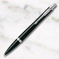 パーカー アーバン ブラックキャブCT ボールペンの画像