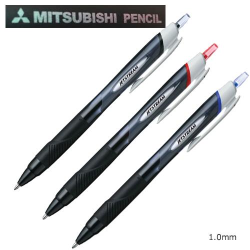 ジェットストリーム 1.0ミリボールペン ミラクルカラー印刷代込みの画像
