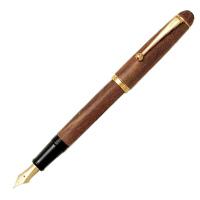 カスタム カエデ(CUSTOM MAPLE) 万年筆の画像