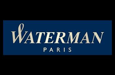 ウォーターマン(WATERMAN)