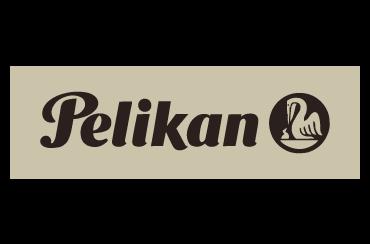 ペリカン(Pelikan)
