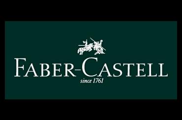 ファーバーカステル(Faber-Caste)